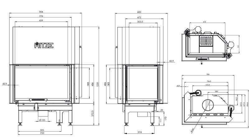 18-AL-14-LGHD_disegno_tecnico
