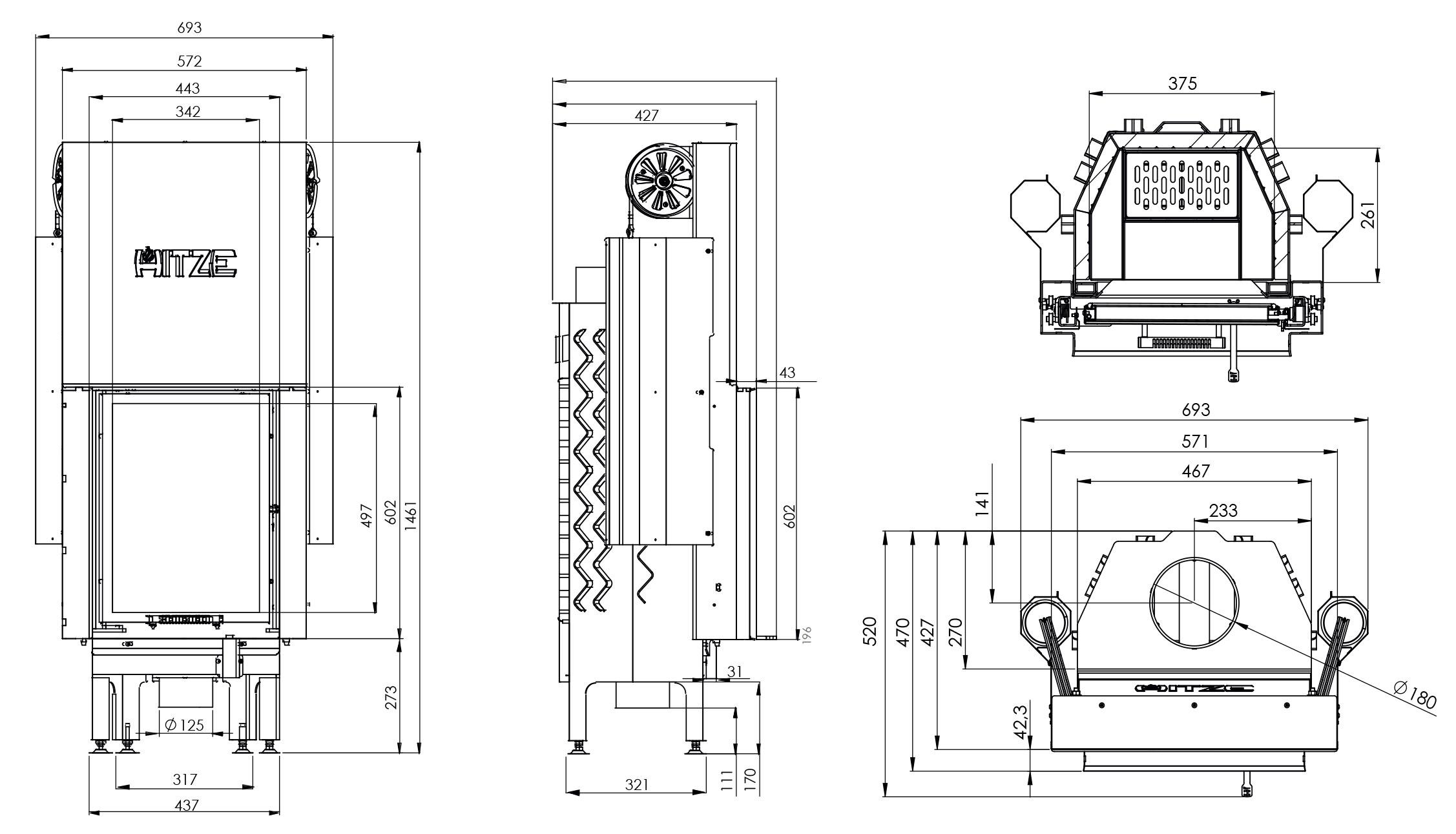 habitat-AL-9-GVD_disegno_tecnico